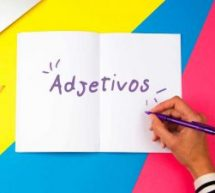 Adjetivos: tipos, significados e exemplos