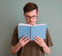 Como aprender a ler em outro idioma?