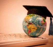 10 sites para aprender a ler em outro idioma