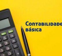 Curso gratuito online de Contabilidade Básica