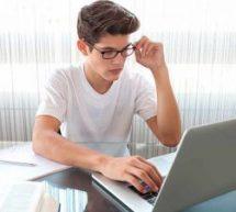 5 dicas sobre o que escrever no currículo Lattes