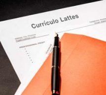 Currículo Lattes: guia completo de como fazer