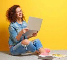 32 sites para aprender a desenhar