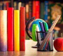 Conheça os gêneros literários para mandar bem no vestibular