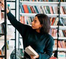 10 livros para aprender a ler em outro idioma