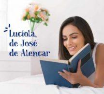 Lucíola, de José de Alencar