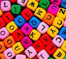 Métodos fônicos grafema e fonema
