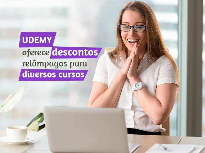 udemy-promocao-relampago
