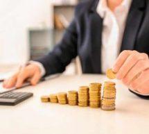Curso grátis de Redução de Custos nas Empresas