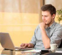 Curso gratuito online de Teoria Geral da Administração