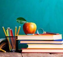 Conheça os 3 tipos de educação