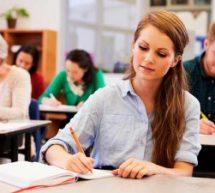 Qual a diferença entre curso técnico e curso livre?