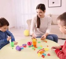 Intercâmbio Au Pair: como fazer gastando pouco?