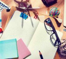 Volta às aulas: como planejar as atividades do trimestre