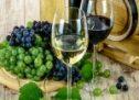 Curso grátis de harmonização e degustação de vinhos brancos