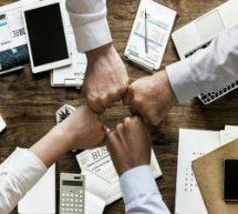 UNESP oferece curso grátis de Relações e Procedimentos no Ambiente de Trabalho