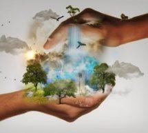 UNESP oferece curso gratuito sobre a química da biosfera