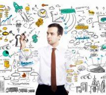 Fundação Bradesco oferece curso gratuito de gestão de projetos