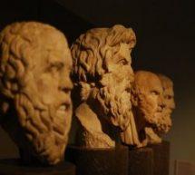 UNESP oferece curso gratuito de teoria do conhecimento