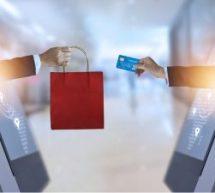 HP oferece curso gratuito de vendas online
