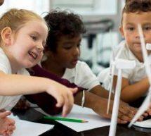 Educação Inclusiva: tudo o que você precisa saber