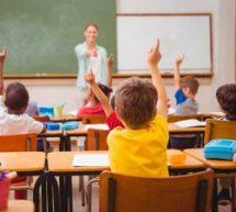 Educação tradicional: conheça as linhas pedagógicas