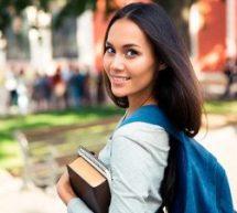 Volta às aulas: como retomar a rotina de estudos