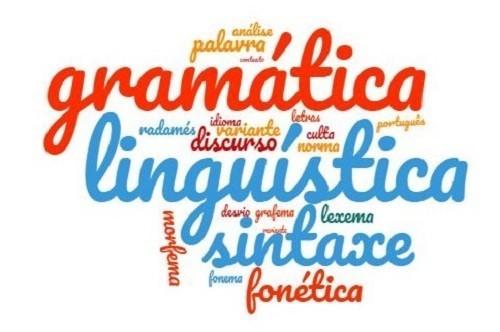 Desvios linguísticos