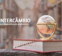 Guia completo sobre intercâmbio para especialização profissional