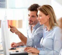 Curso gratuito online de Pedagogia Empresarial