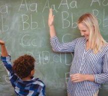 Curso Gratuito Sobre Gestão na Aprendizagem