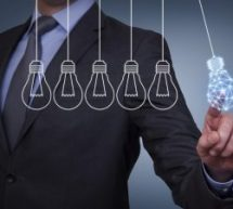 SENAI oferece curso gratuito de propriedade intelectual
