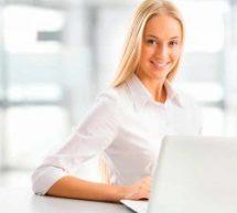 Curso grátis online de Administração de Recursos Materiais