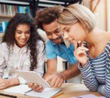 Conheça os 3 tipos de curso superior