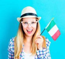 Aprender italiano: guia para seguir e aprender o idioma sozinho