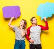 7 dicas para ampliar o vocabulário