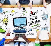 Fundação Bradesco oferece curso grátis sobre web design