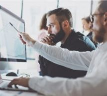 Microsoft oferece curso gratuito de SQL Server