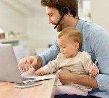 Curso online de Home Office: Aprenda como ter sucesso trabalhando em casa