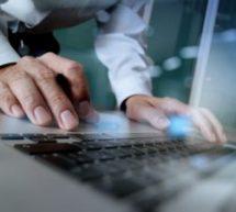 Google oferece 10 cursos gratuitos online em Português