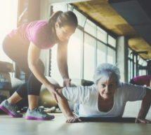 EducaFit oferece mais de 70 cursos online de fitness e saúde