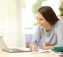 CIEE oferece 4 cursos gratuitos online de capacitação de jovens aprendizes e estagiários