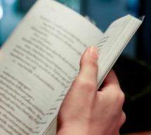5 livros para praticar seu inglês