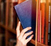 Você sabe quais são as funções da literatura?