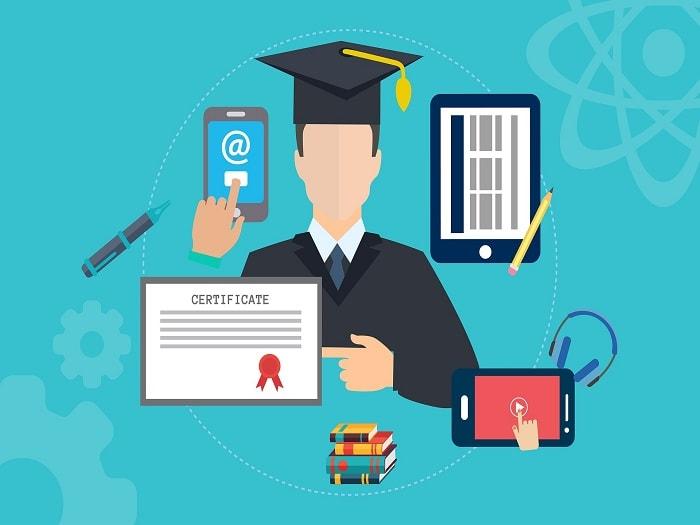 USP cursos online gratuitos