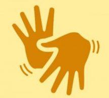 USP lança curso gratuito a distância para ensinar Libras