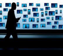 SESI oferece curso gratuito sobre ética profissional das redes sociais