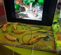 O futuro chegou: projeto desenvolve cultura maker em Guarapuava