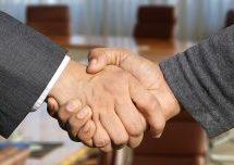 Santander oferece curso grátis de negociação eficaz