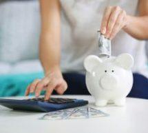 Banco Central do Brasil oferece curso gratuito de Gestão de Finanças Pessoais